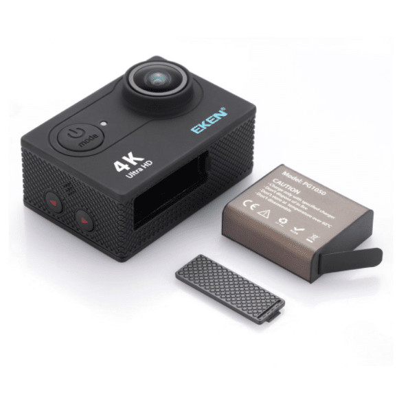 go pro alike action camera