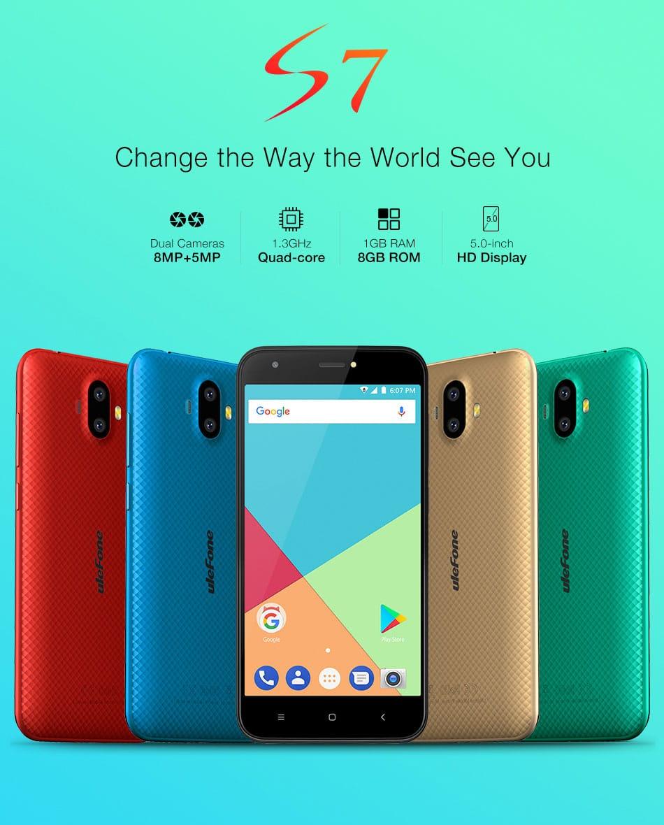 cheap china smartphone