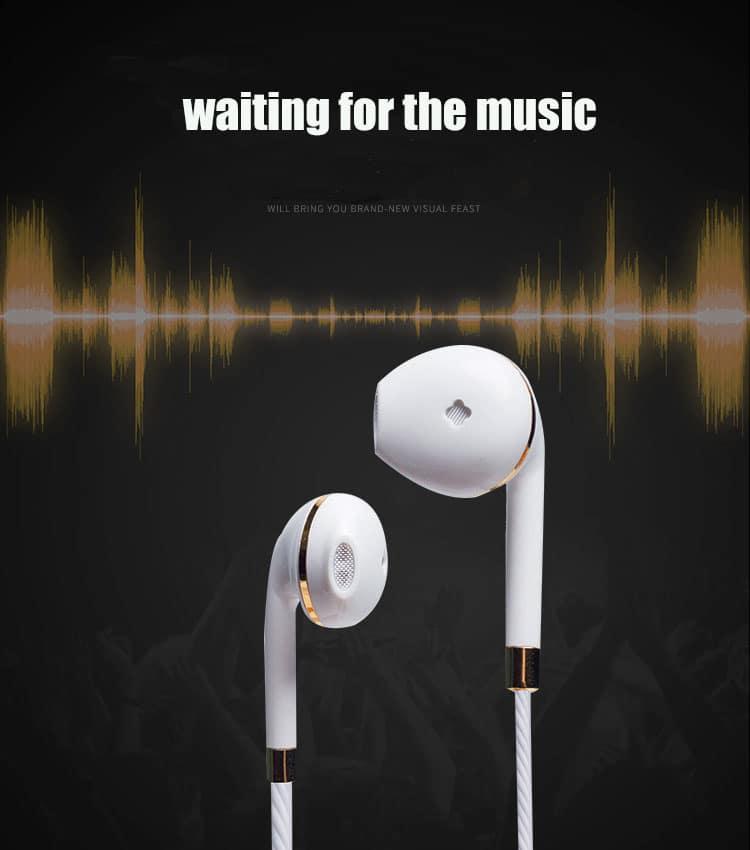 iphone earpiece best price