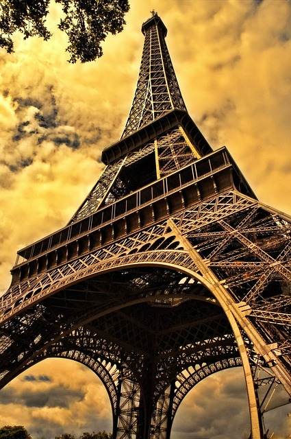 top 5 places to shop in paris review of the best of aliexpress