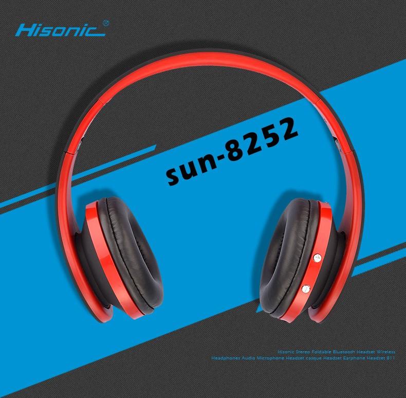 wireless headset bluetooth cheap