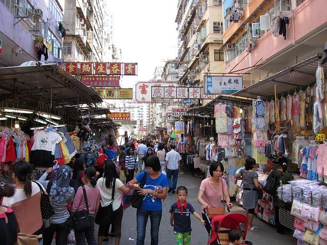 shop hk