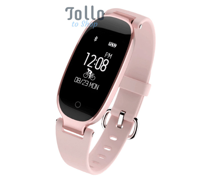 women smartwatch