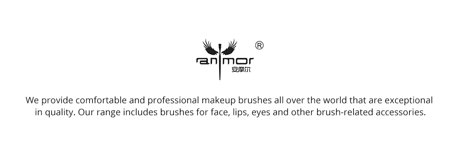 aliexpress makeup store