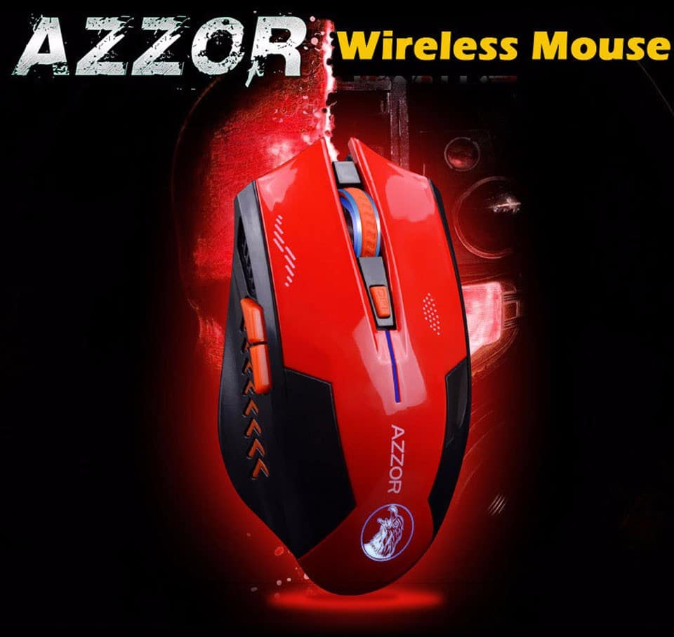 aliexpress mouse cheap