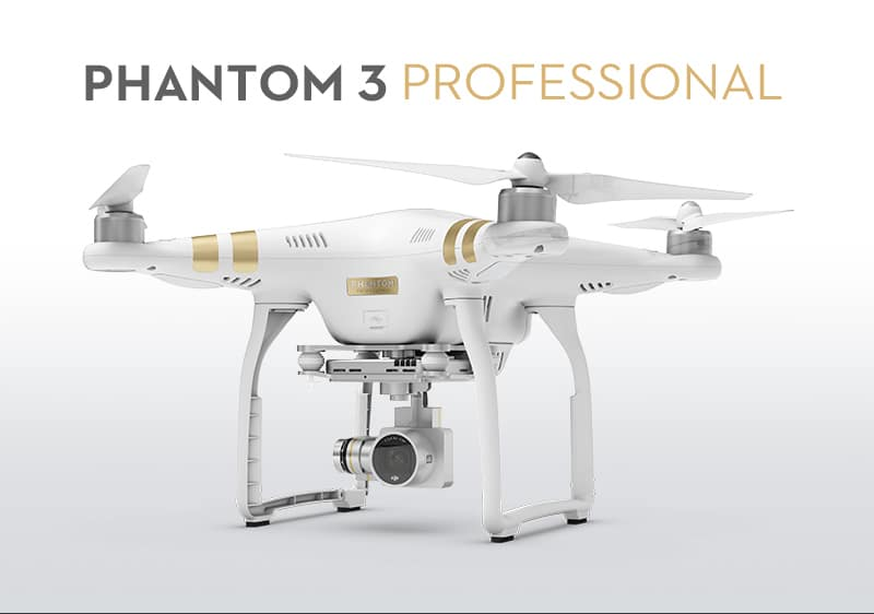 best drone in the world