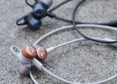 Plantronics Backbeat Go 3 Review – Your Ultimate Music Partner