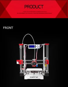 best 3d printer china aliexpress