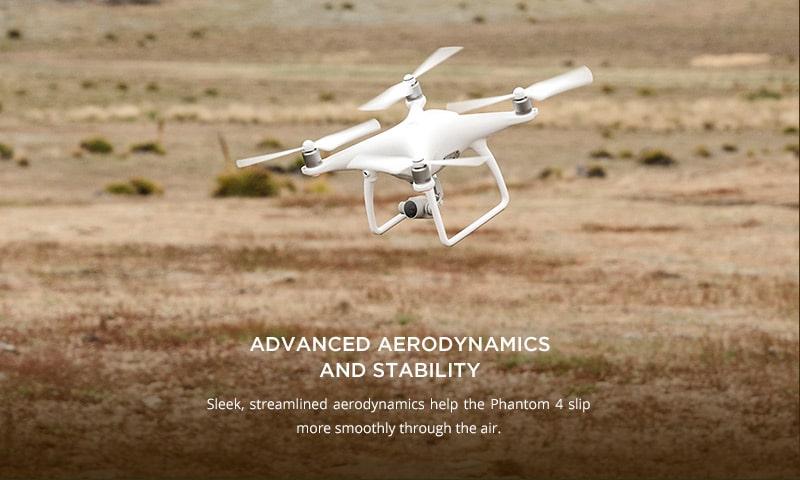 drone kopen van duitsland