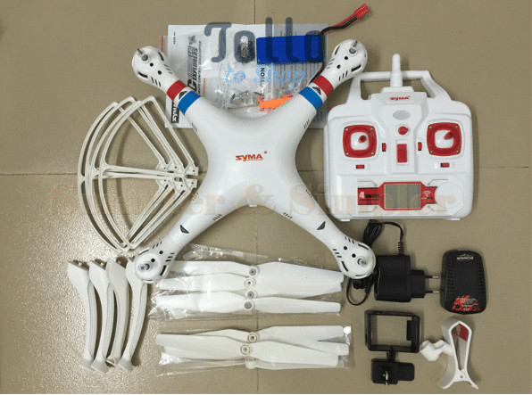 cheap drones to buy from aliexpress