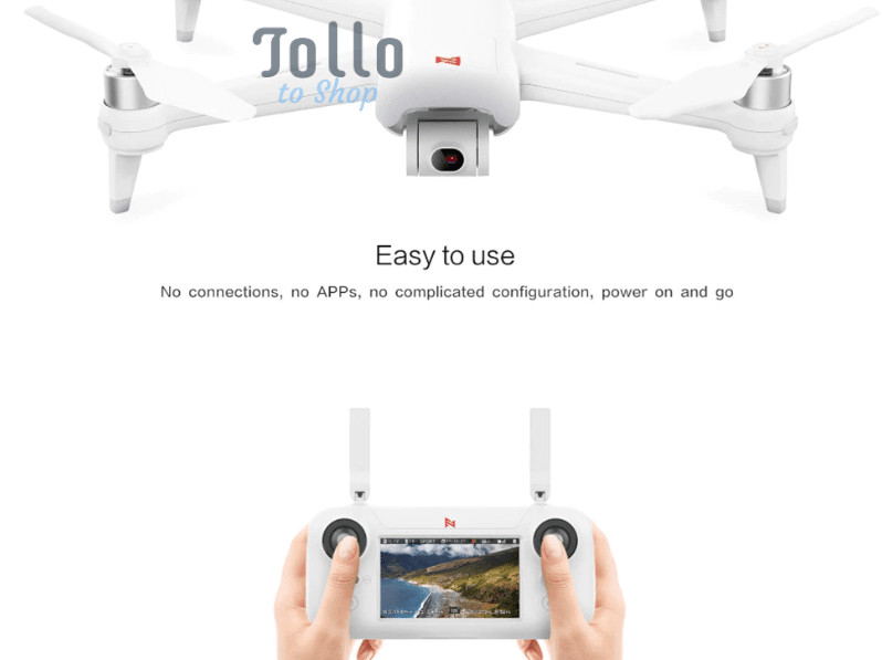 chinese drone aliexpress