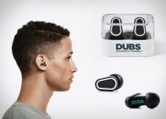 Listen Up! The 5 Best Wireless EarBuds on Amazon for You!