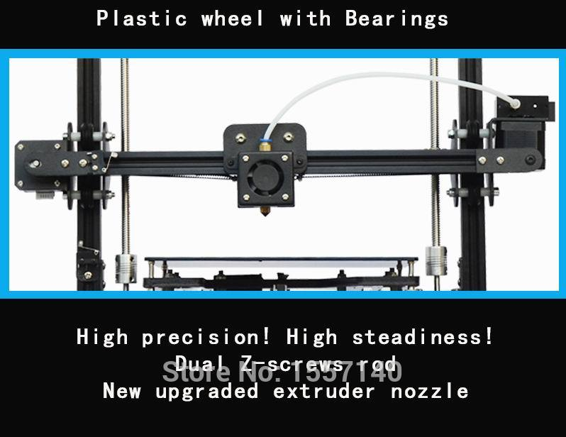 3d printer best quality chinese