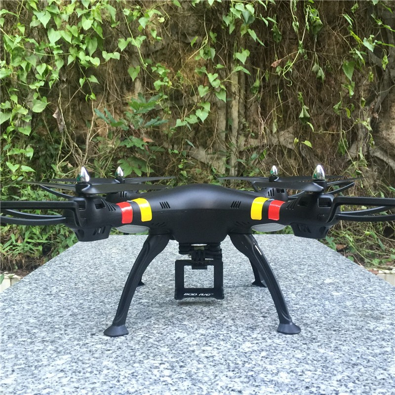 best and cheap drone from china