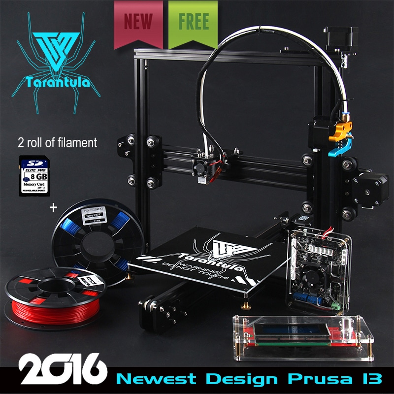 tevo aliexpress 3d printer cheap