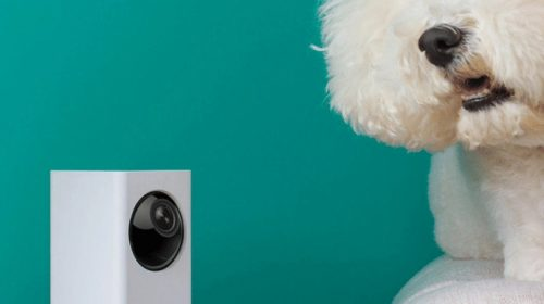 best chinese security camera aliexpress