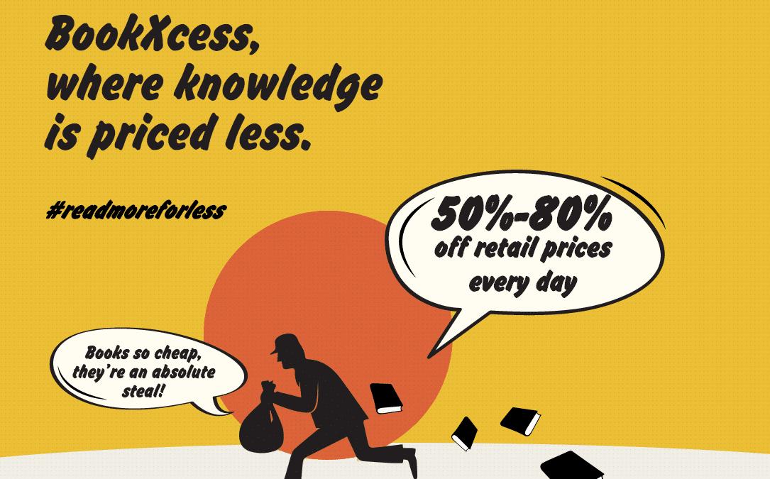 bookxcess kl sale