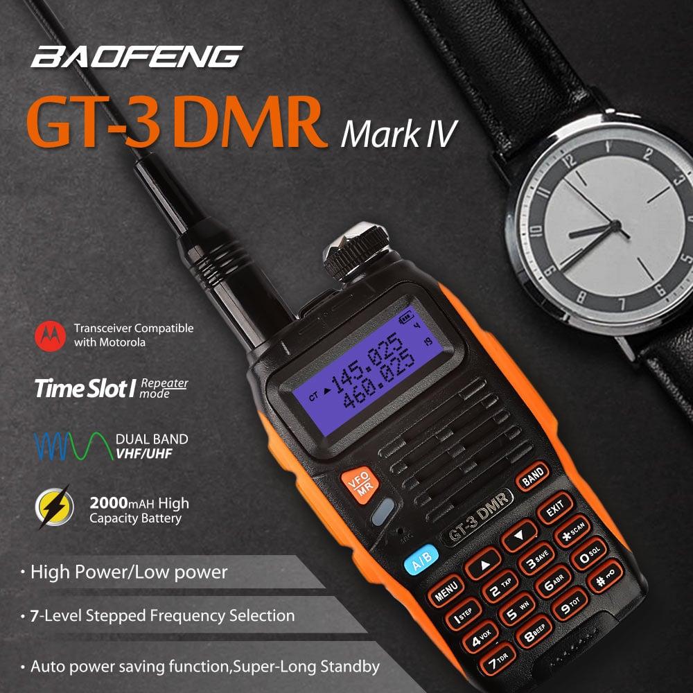 walkie talkie aliexpress