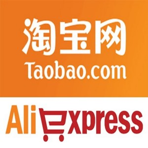 aliexpress vs taobao