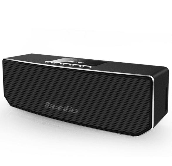 best budget bluetooth speakers