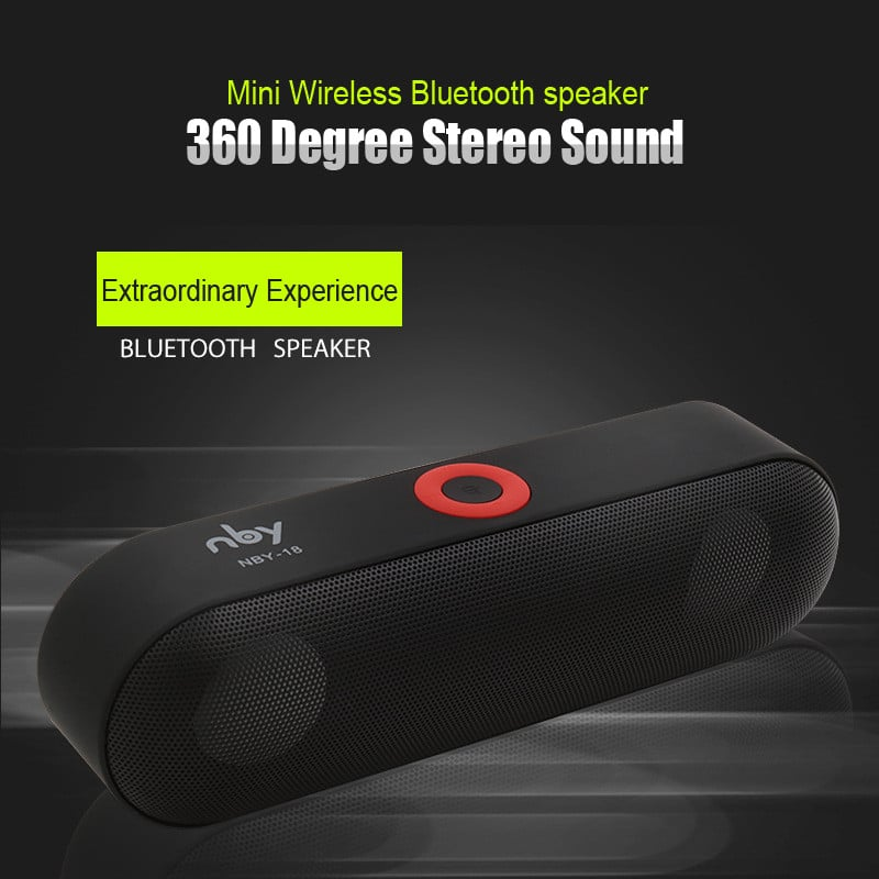chinese speaker cheap wireless