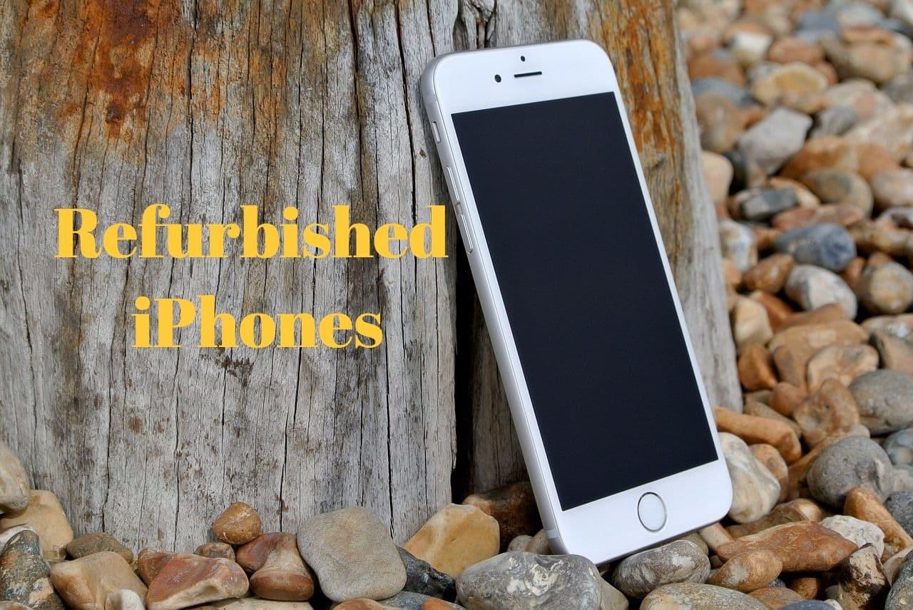 iphone-refurbished