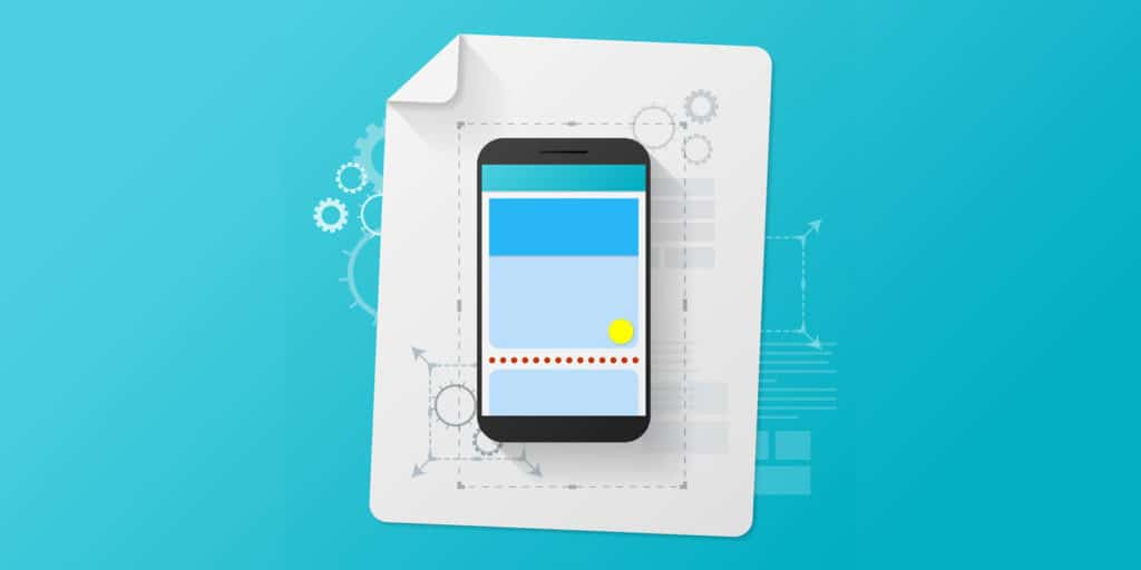 Mobile-App-Wireframing-1024x512