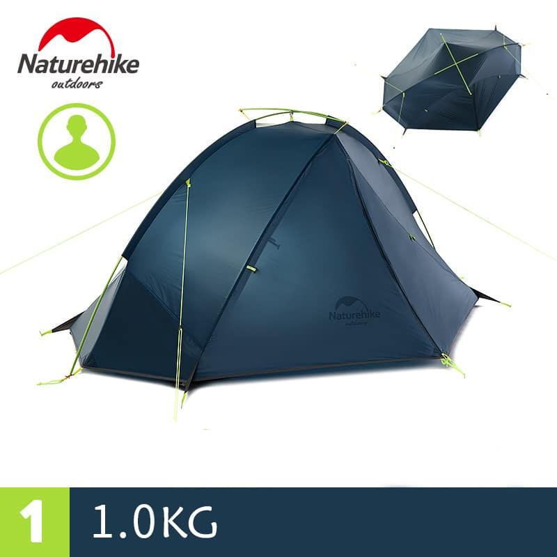 camping tent china retail