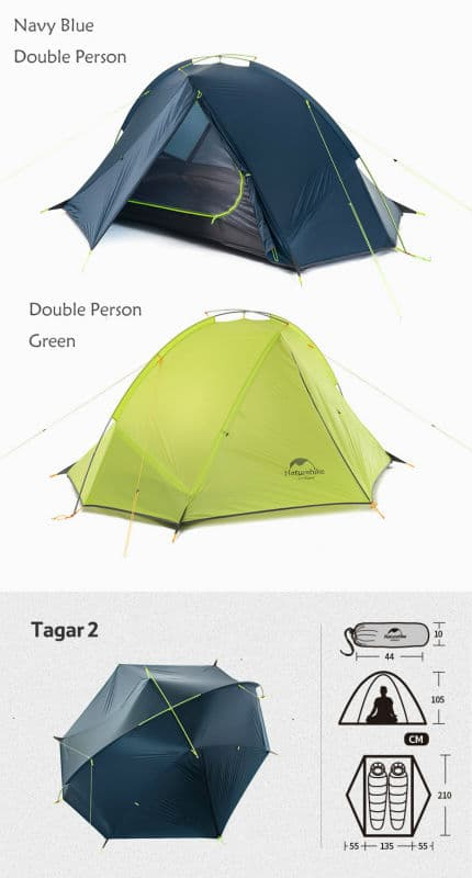 camping tent china wholesale
