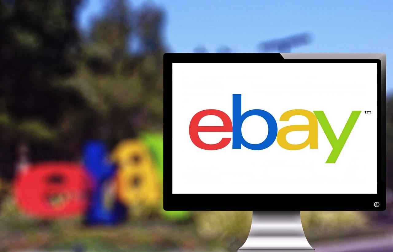 ebay vs aliexpress