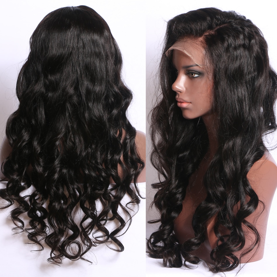best quality hair extension wig