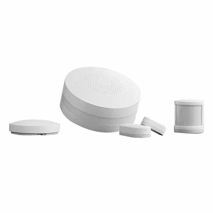 xiaomi home products china