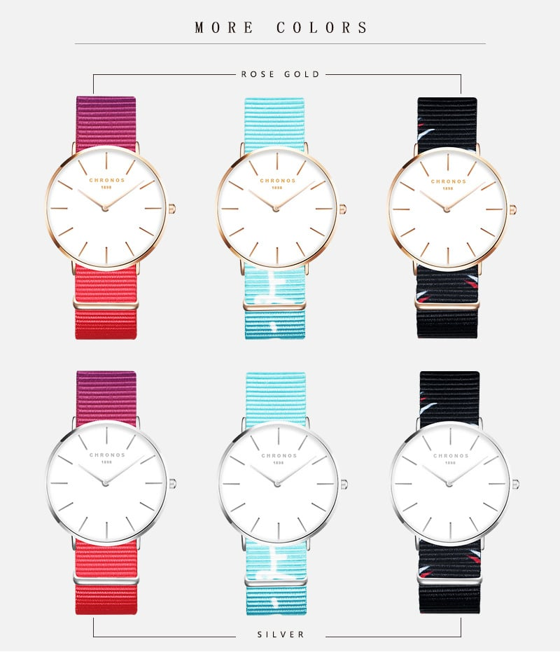 replica dw watch