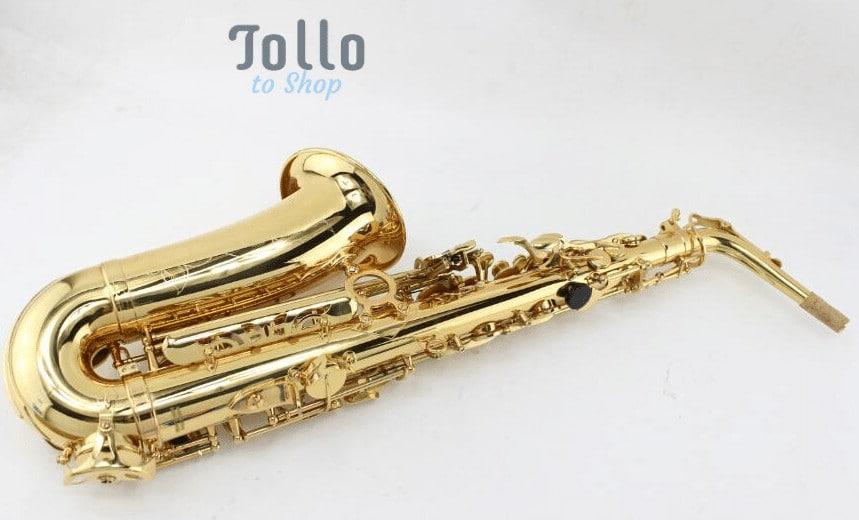 aliexpress saxophone review