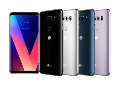 LG V30 Amazon Price with reviews