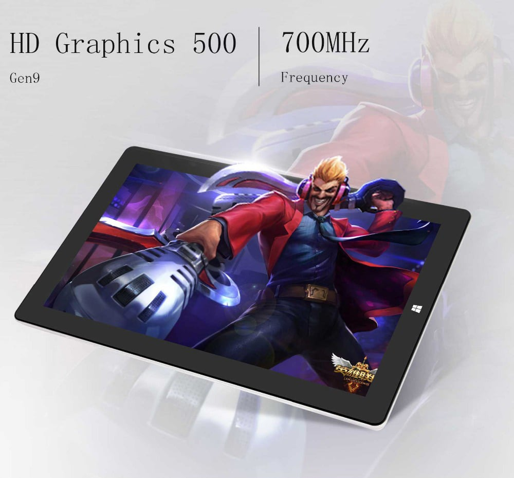 aliexpress tablet review