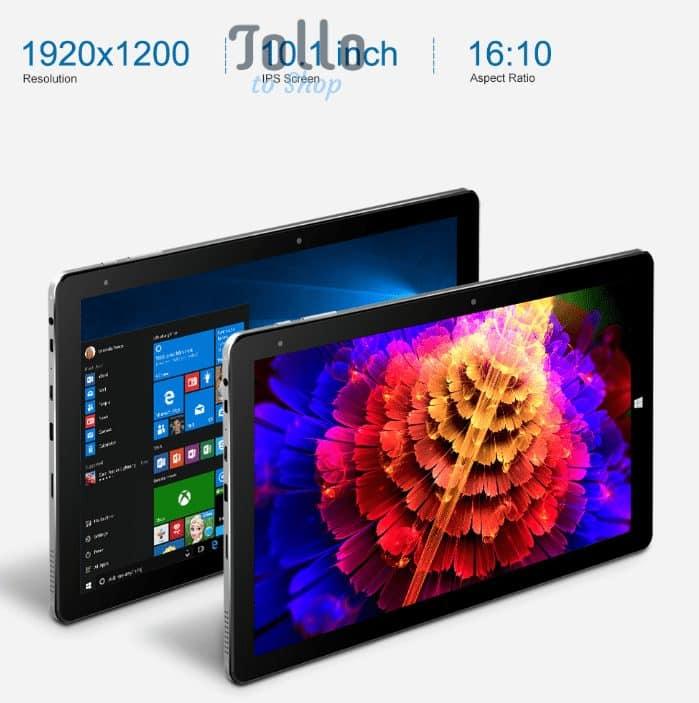 best tablet for work aliexpress