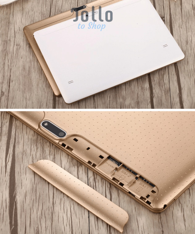 good chinese tablet 4g with stylus
