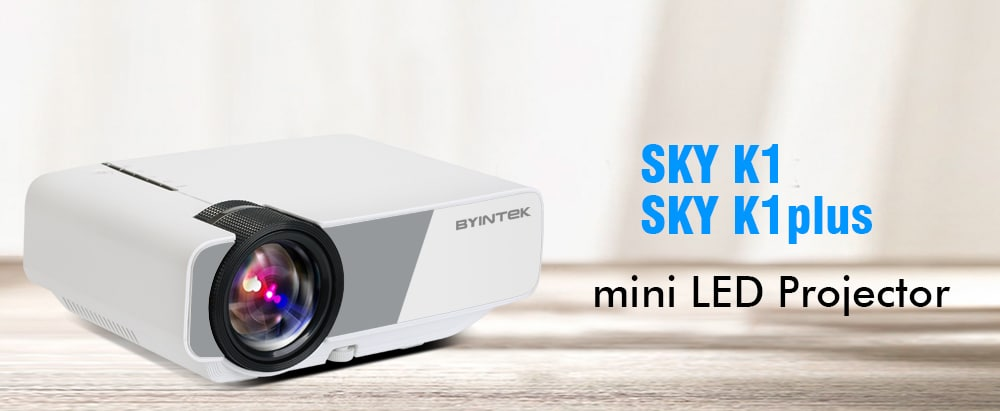 mini projector review