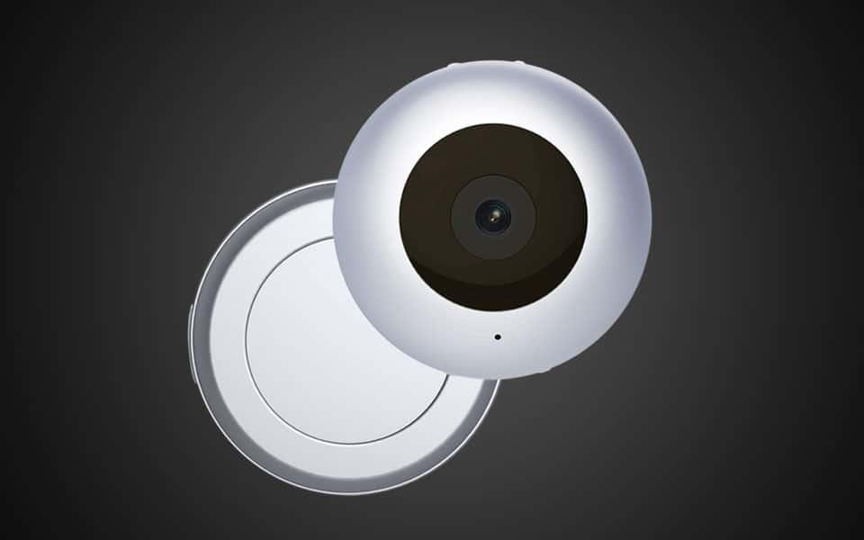 smallest spy mini wireless camera aliexpress