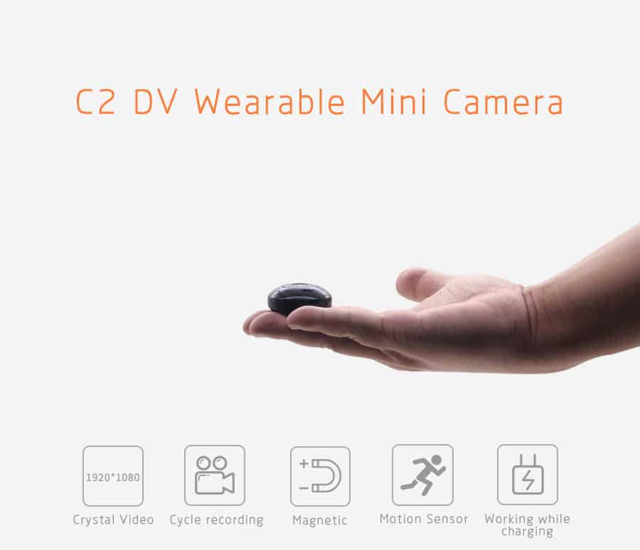 mini spy camera aliexpress