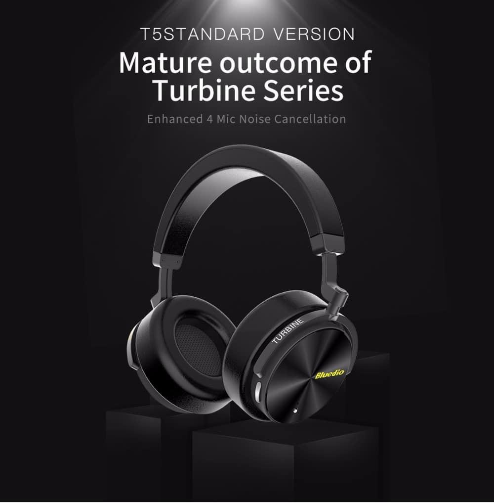 best headphone aliexpress