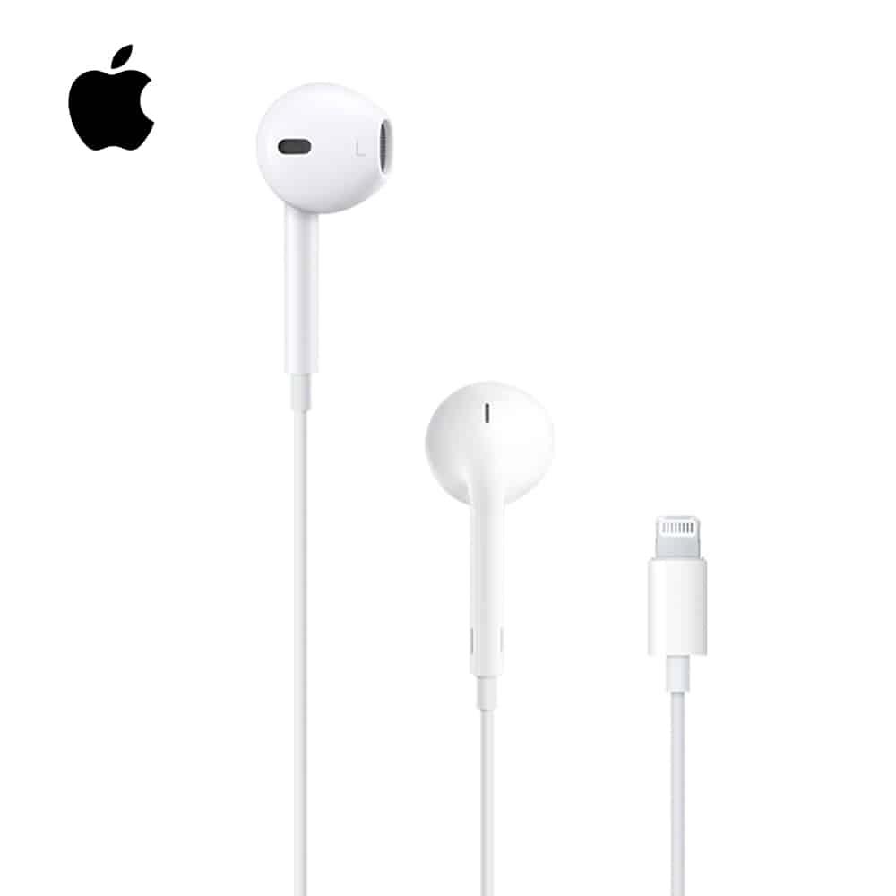 real apple earpiece aliexpress