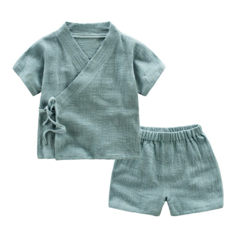 baby clothes beautiful