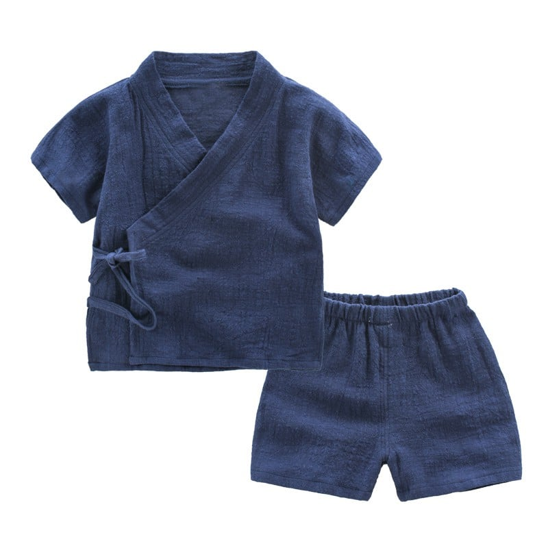 baby clothes affordable aliexpress