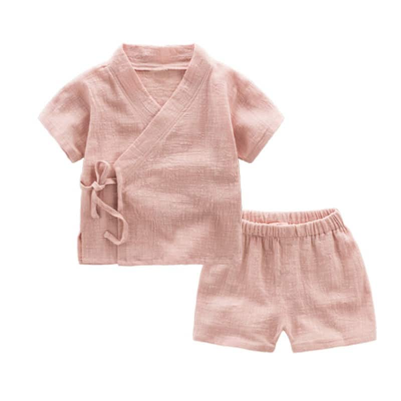 baby clothes chinese aliexpress
