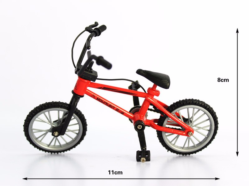 bicycle toy for kids