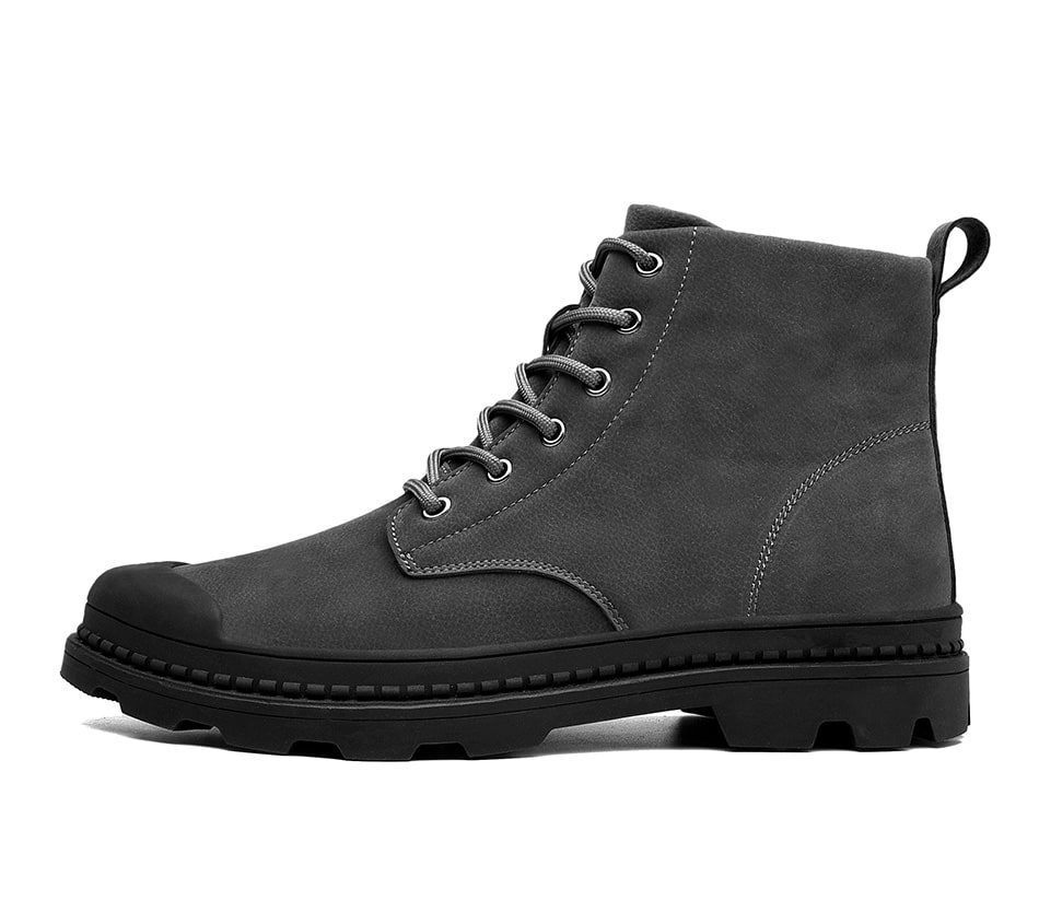 boot for men