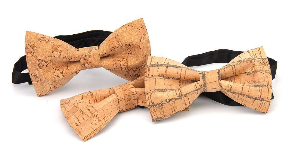 bow tie for men
