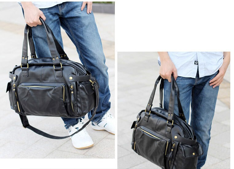 handbag for men